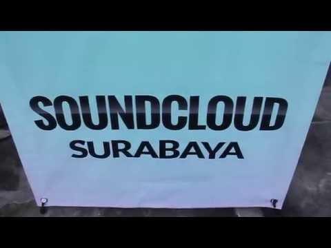 SOUNDMATE (2ND Anniversary Soundcloud Surabaya)