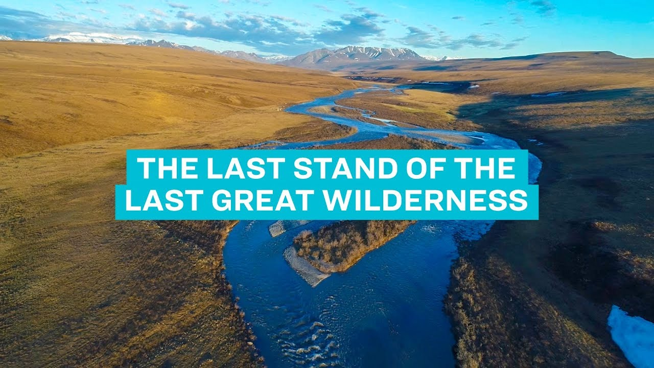 e7cb019d51 The Last Stand of the Last Great Wilderness   Sierra Club