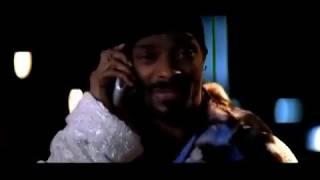 Snoop Dogg - Step Yo Game Up (feat. Lil Jon & Trina)