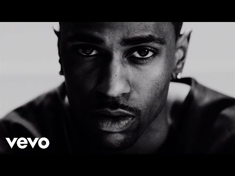 Big Sean - Blessings ft. Drake, Kanye West (Official Music Video)