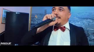 Cheb Mirou - ( Nrésqui Chkoun 3tani - نريسكي شكون عطاني ) - Live 2019