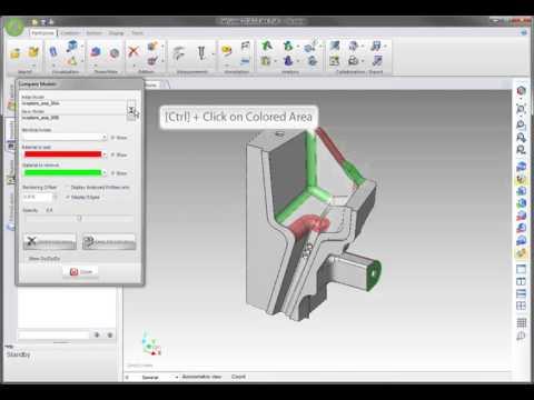 WorkXplore  - Measure and Analysis   Comparing Models Измерения и Анализ сравнение моделей