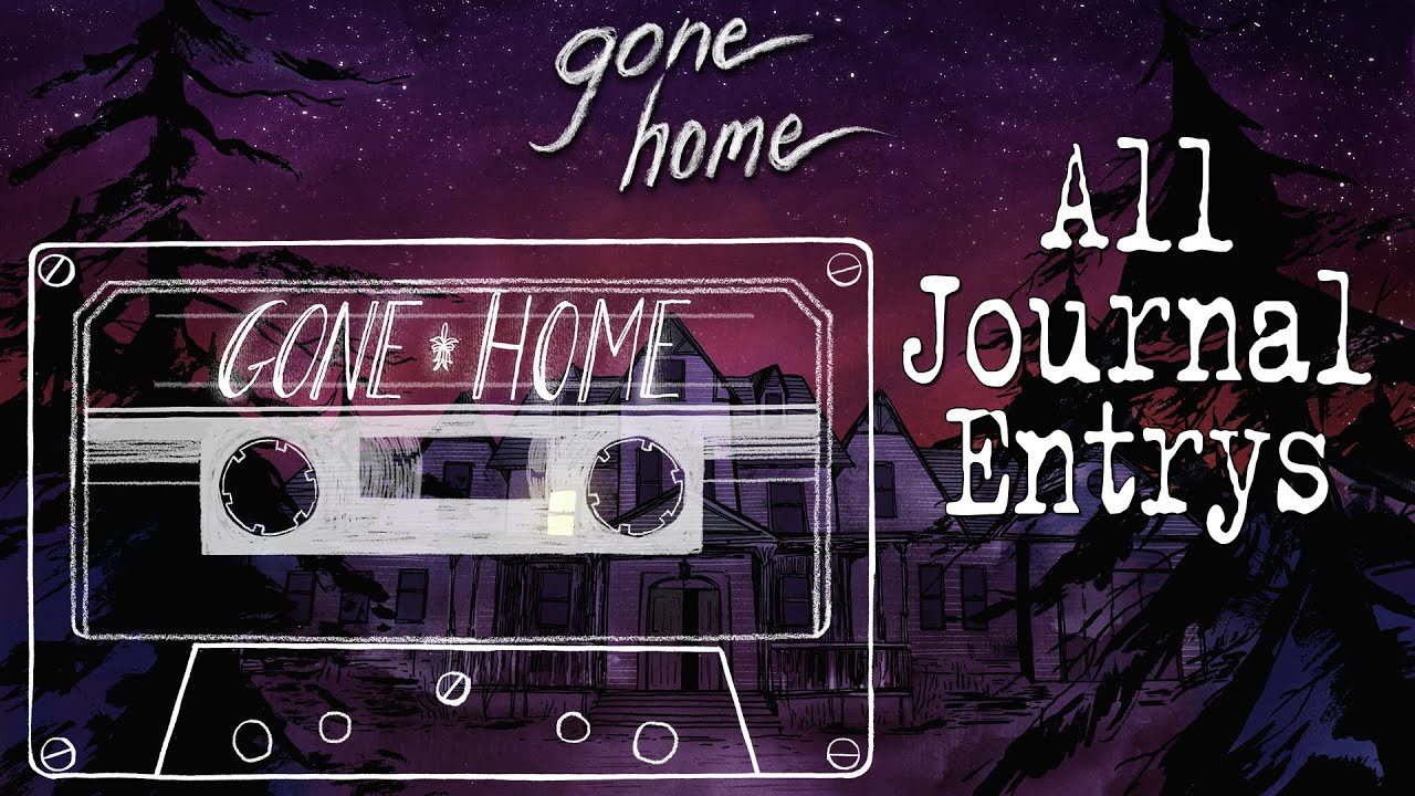 Living Room Home All gone home all journals youtube
