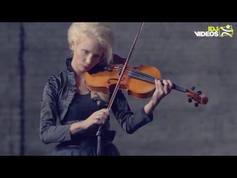Ivan Zak - Ne pitaš za mene - (Official video)