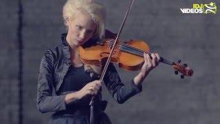 Смотреть клип Ivan Zak - Ne Pitaš Za Mene