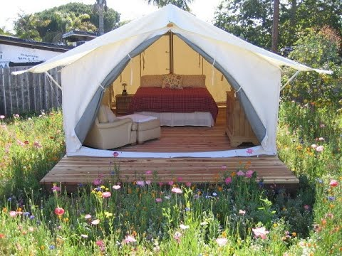 Build A Small Shelter In A Week Under 2000