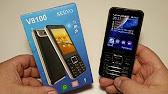 Киевстар ☆ мобильные телефоны удобный выбор в интернет-магазине ➤ круглосуточно 24/7 ☎ 0 800 305 300.