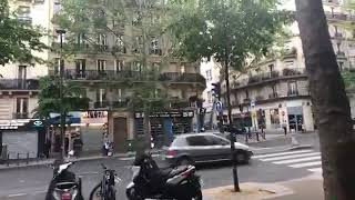 دردشة مع اولاد لبلاد في باريس