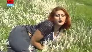 BANGLA HOT SONG-MITA MITA PAANI.mp4