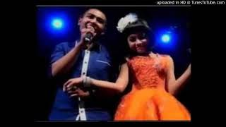 Video Tasya feat gery pesona cinta download MP3, 3GP, MP4, WEBM, AVI, FLV Juli 2018