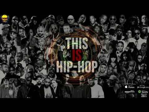 Drake and Future - Jumpman (Remix DJ Swizz)