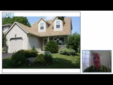Barrie Daily Homes - Houses for Sale! in Barrie - Updated Each Day