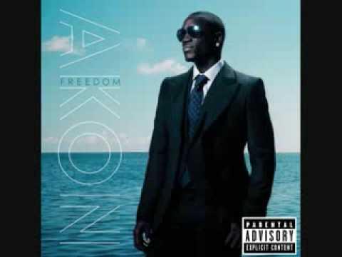 Clap Again - Akon