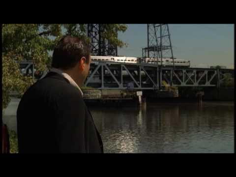 The Sopranos Episode 15 Tony Soprano Busts Bacalla