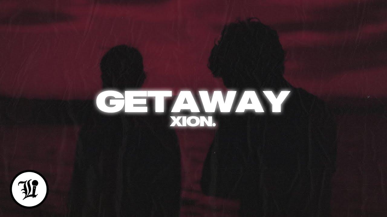 Download XION. - Getaway