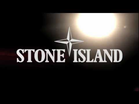 STONE ISLAND LANDING IN PARIS 316, RUE SAINT HONORÉ OPENING FRIDAY, JUNE 24TH ,011