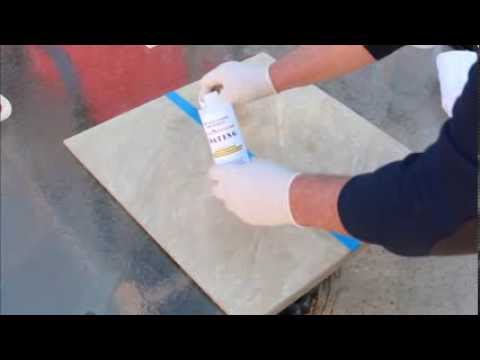 anti-slip-protection-coating-application-tutorial.