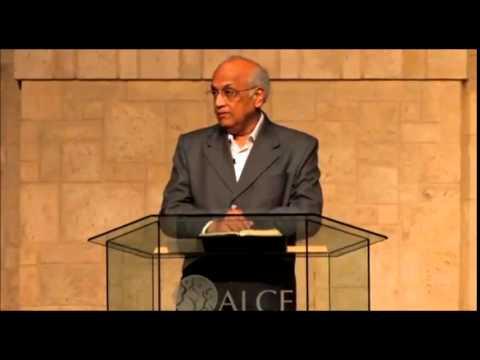 Zac Poonen - Discipline in Relation to Our Body [Full Audio Sermon]