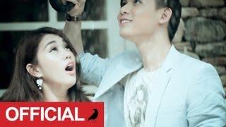 Ngày Thời Gian Đứng Yên - ĐẠI NHÂN (Starring Ngọc Thảo) [OFFICIAL MV]