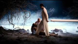 Beethoven - Moonlight Sonata (Nosso Lar)