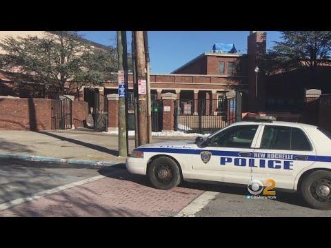 New Rochelle Stabbings Leave Community Shaken