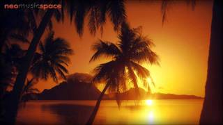 Aleksey Beloozerov  Ange - Summer Morning (Deep Active Sound Remix)