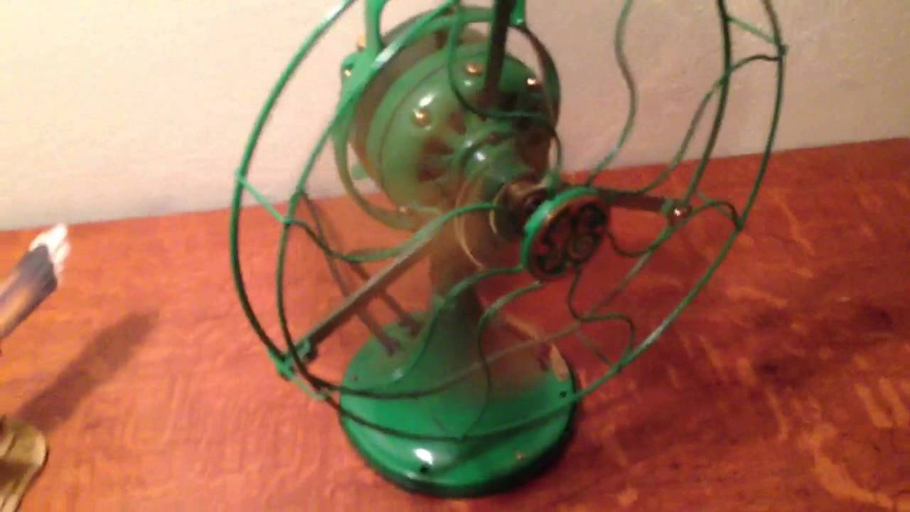 Wiring Diagram 1914 Ge Collar Oscillator Pre1950 Antique