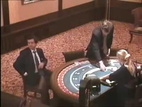 Бежанов сергей кимович хамство казино игровые автоматы olymp 2000 скачать на пк