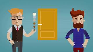 межкомнатные двери(, 2015-10-21T14:20:07.000Z)