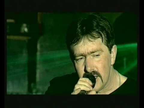 Клип Бутырка - Не трогай осень