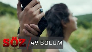 Download Video Söz | 49.Bölüm MP3 3GP MP4