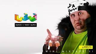 22. Outro - Stawka (Wini Remix) [Wini Mixtape II: Mędrzec o twarzy głupka]