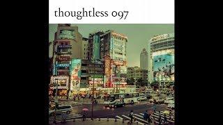 Deepchild - Woman [Thoughtless]