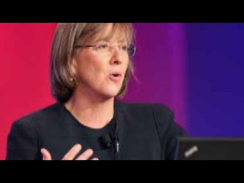 """Mary Meeker's 2018 """"Internet Trends Report"""" warns of unintended consequences"""