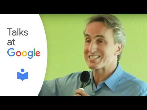 Gary Taubes   Talks at Google