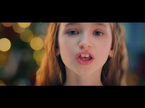 "Дима Билан, Лиза Анохина и Академия Stars - Звезда (OST шоу ""Щелкунчик"")"