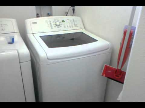 Kenmore Elite Washing Machine Loud Noise Help Me Youtube