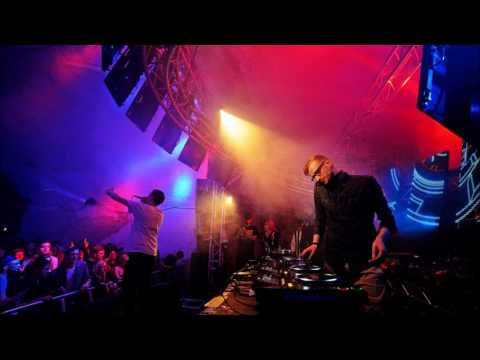 Icicle - DNB60 Classics Mix @ BBC Radio 1 - 30.01.2017