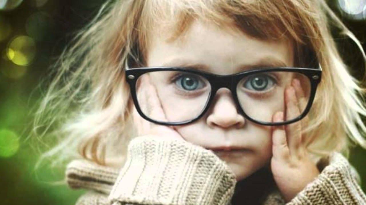 γριά λεσβία αποπλάνηση νεαρό κορίτσι