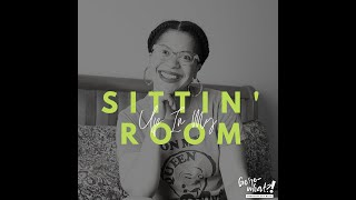 Sittin' Up In My Room Fridays - Ep. 5