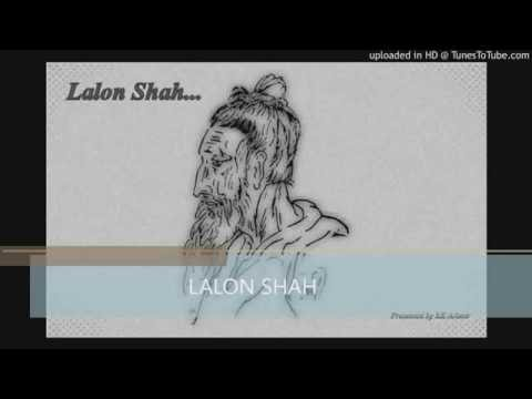 Somoy Gele Sadhon Hobena - Lalon Orginal Song