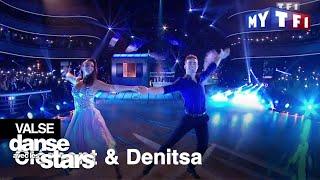 DALS S09 - Clément Rémiens et Denitsa Ikonomova (Je vole)