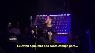 Post Malone - Stay Live  (Legendado)