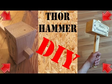 DDos Tools Folge 1 (Tor's Hammer) from YouTube · Duration:  5 minutes 43 seconds  · 574 views · uploaded on 19-2-2016 · uploaded by Capone Max