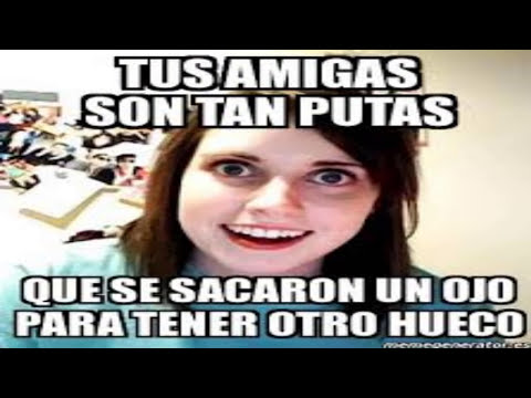 puta milanuncios video de prostitutas