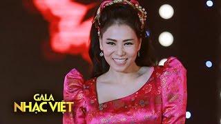 Vui Như Tết - Thu Minh, Hà Lê [Tết Trong Tâm Hồn] (Official)