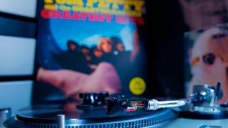 Baixar Tom Petty & The Heartbreakers - Free Fallin' [Vinyl] 2016