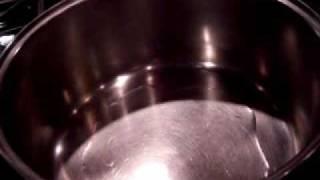 Curried Acorn Squash Soup