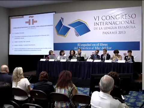 la-formación-de-profesores-de-español-como-lengua-segunda-y-extranjera-en-iberoamérica