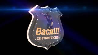заказать логотип(, 2015-06-26T09:45:45.000Z)